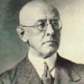 Giuseppe De Lorenzo