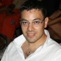 Paolo Barbalace