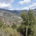 Nardodipace – LA STONEHENGE ITALIANA