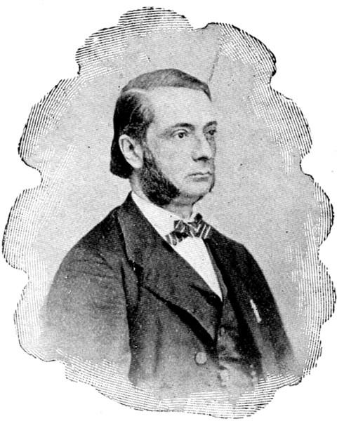Domenico Tarsitani, un grande medico del Regno delle Due Sicilie.