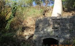 Antico Mulino