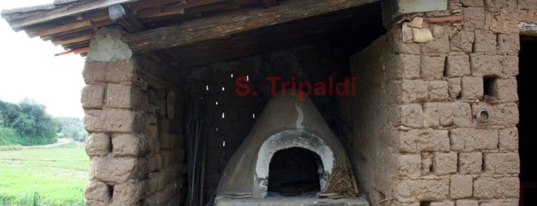 Alimentazione e cultura di Calabria